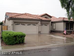 1698 E Commerce Avenue, Gilbert, AZ 85234