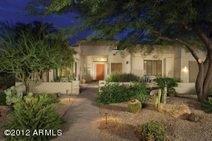 33403 N 64th Place, Scottsdale, AZ 85266