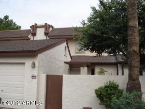 2338 W Lindner Avenue, 7, Mesa, AZ 85202