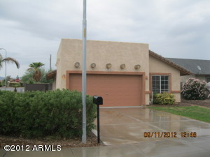 1660 S Stetson Court, Apache Junction, AZ 85119