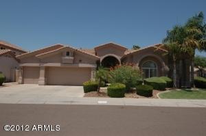 5344 E ANDERSON Drive, Scottsdale, AZ 85254