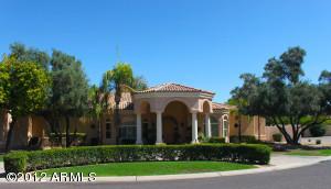 6032 E SHANGRI LA Road, Scottsdale, AZ 85254