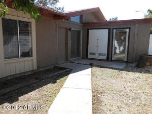 633 N May Street, 23, Mesa, AZ 85201