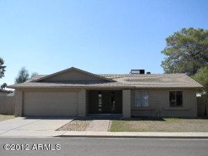 609 W KEATS Avenue, Mesa, AZ 85210