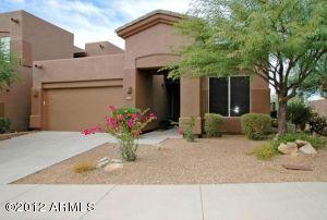 11704 N 135TH Place, Scottsdale, AZ 85259