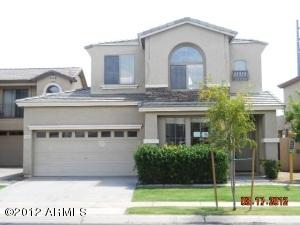 5241 E HOPI Avenue, Mesa, AZ 85206