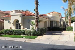 10392 N 101 Place, Scottsdale, AZ 85258