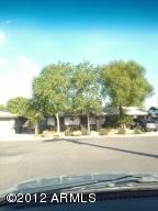 1947 S WINDSOR, Mesa, AZ 85204