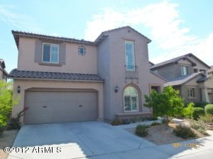 3931 E WALLER Lane, Phoenix, AZ 85050