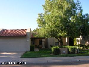 9478 E RIVIERA Drive, Scottsdale, AZ 85260
