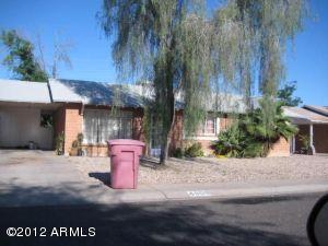 4908 N 85TH Street, Scottsdale, AZ 85251