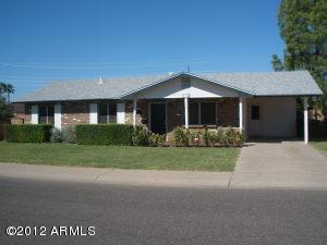 5314 N 82nd Street, Scottsdale, AZ 85250