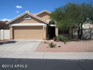 9354 E Corrine Drive, Scottsdale, AZ 85260