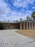 Mesa, AZ 85213