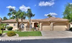 11262 E SORREL Lane, Scottsdale, AZ 85259