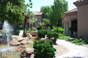 15095 N THOMPSON PEAK Parkway, 1012, Scottsdale, AZ 85260