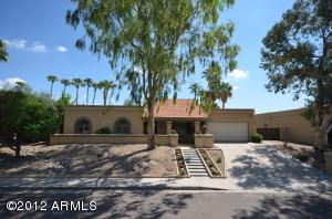 10225 N 78TH Way, Scottsdale, AZ 85258