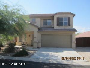 4733 E WOBURN Lane, Cave Creek, AZ 85331
