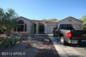 3430 N Mountain Ridge N, 29, Mesa, AZ 85207