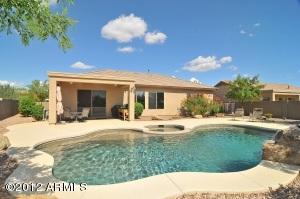 3647 W LINKS Drive, Phoenix, AZ 85086