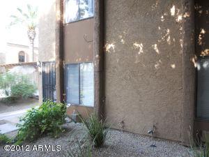 3501 N 64th Street, 1, Scottsdale, AZ 85251