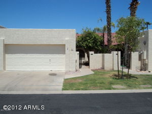 2059 E BROWN Road, 18, Mesa, AZ 85213