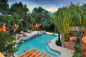 6229 E MOUNTAIN VIEW Road, Paradise Valley, AZ 85253