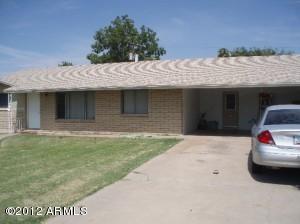 620 E 8TH Street, Mesa, AZ 85203