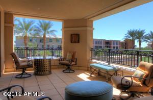 7175 E CAMELBACK Road, 306-2, Scottsdale, AZ 85251