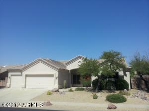 4850 E QUIEN SABE Way, Cave Creek, AZ 85331