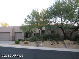 6999 E CANYON WREN Circle, Scottsdale, AZ 85266