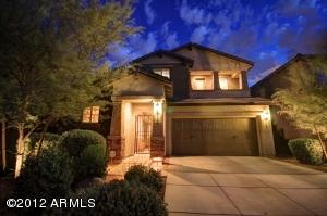 3835 E MATTHEW Drive, Phoenix, AZ 85050