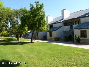 3716 E UNIVERSITY Drive, 2011, Mesa, AZ 85205