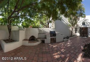 5101 N CASA BLANCA Drive, 217, Paradise Valley, AZ 85253