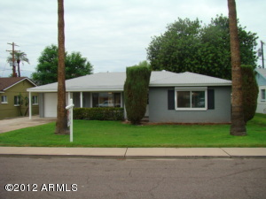 Irrigated Lot, Dual Pane Windows PLUS Electronic Security/Energy Shutters!