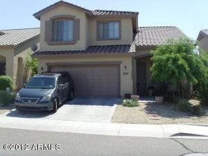 3853 W ASHTON Drive, Anthem, AZ 85086