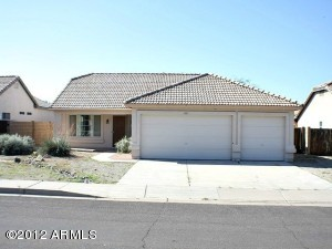 843 W 12TH Avenue, Apache Junction, AZ 85120