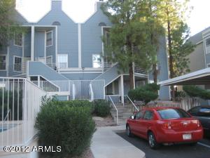 1505 N CENTER Street, 206, Mesa, AZ 85201