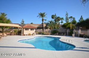 10942 E HOPE Drive, Scottsdale, AZ 85259