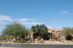 7740 E Santa Catalina Drive, Scottsdale, AZ 85255