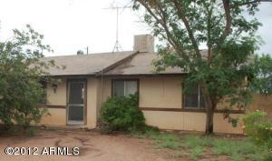 230 W 22ND Avenue, Apache Junction, AZ 85120