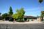 1628 E GARY Street, Mesa, AZ 85203