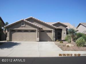 9712 E IMPALA Avenue, Mesa, AZ 85209