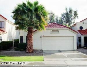 509 N GRANITE Street, Gilbert, AZ 85234