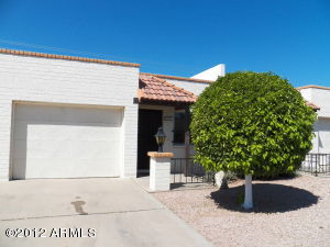 440 S PARKCREST Street, 141, Mesa, AZ 85206