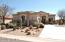 11545 E Bronco Trail, Scottsdale, AZ 85255