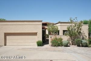 5710 N ECHO CANYON Circle, Phoenix, AZ 85018