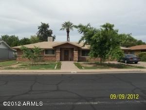 866 E 8TH Street, Mesa, AZ 85203