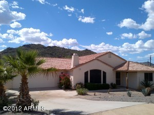 37014 N KOHUANA Place, Cave Creek, AZ 85331