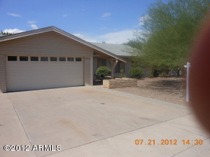 8714 E Columbus Avenue, Scottsdale, AZ 85251